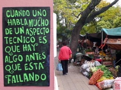 Más en sincita.wordpress.com